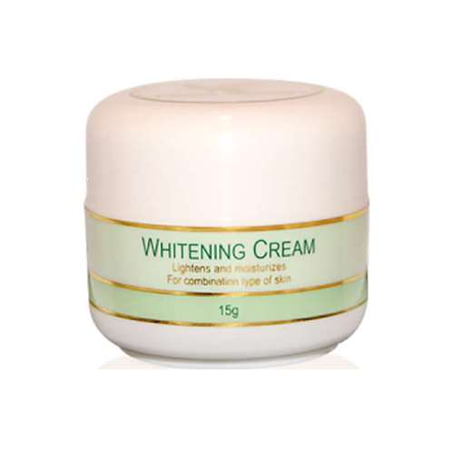 Diana Stalder Skin Lightening Cream: Healthcarebeauty.in: Beauty