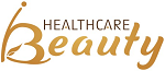 HealthCareBeauty